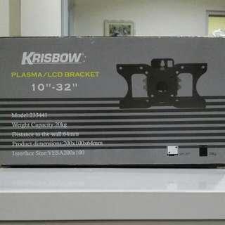 [NEW] KRISBOW LCD BRACKET