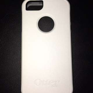 IPHONE 5,5S,SE cover OTTERBOX