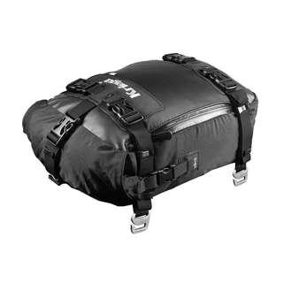 Kriega US-10 Drypack