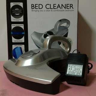 Kitz Bad Cleaner