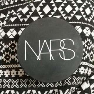 NARS Light Reflecting Loose Powder