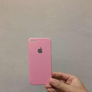 Case Iphone 5/5s/5se
