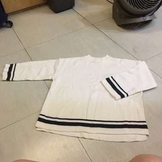 日本7DS 毛上衣