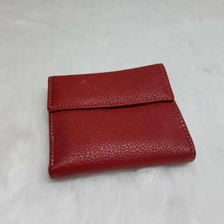 Fino Leather Wallet