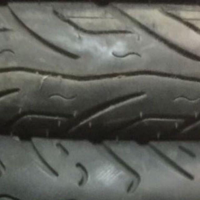 中古90/90/10機車輪胎