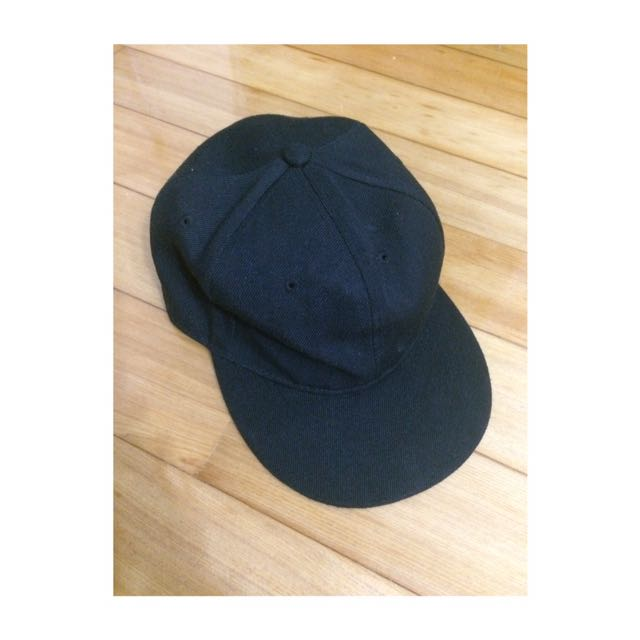 二手🔸黑帽