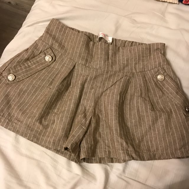 東京著衣 全新褲