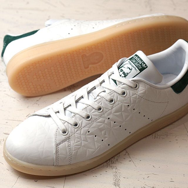 adidas stan smith special edition