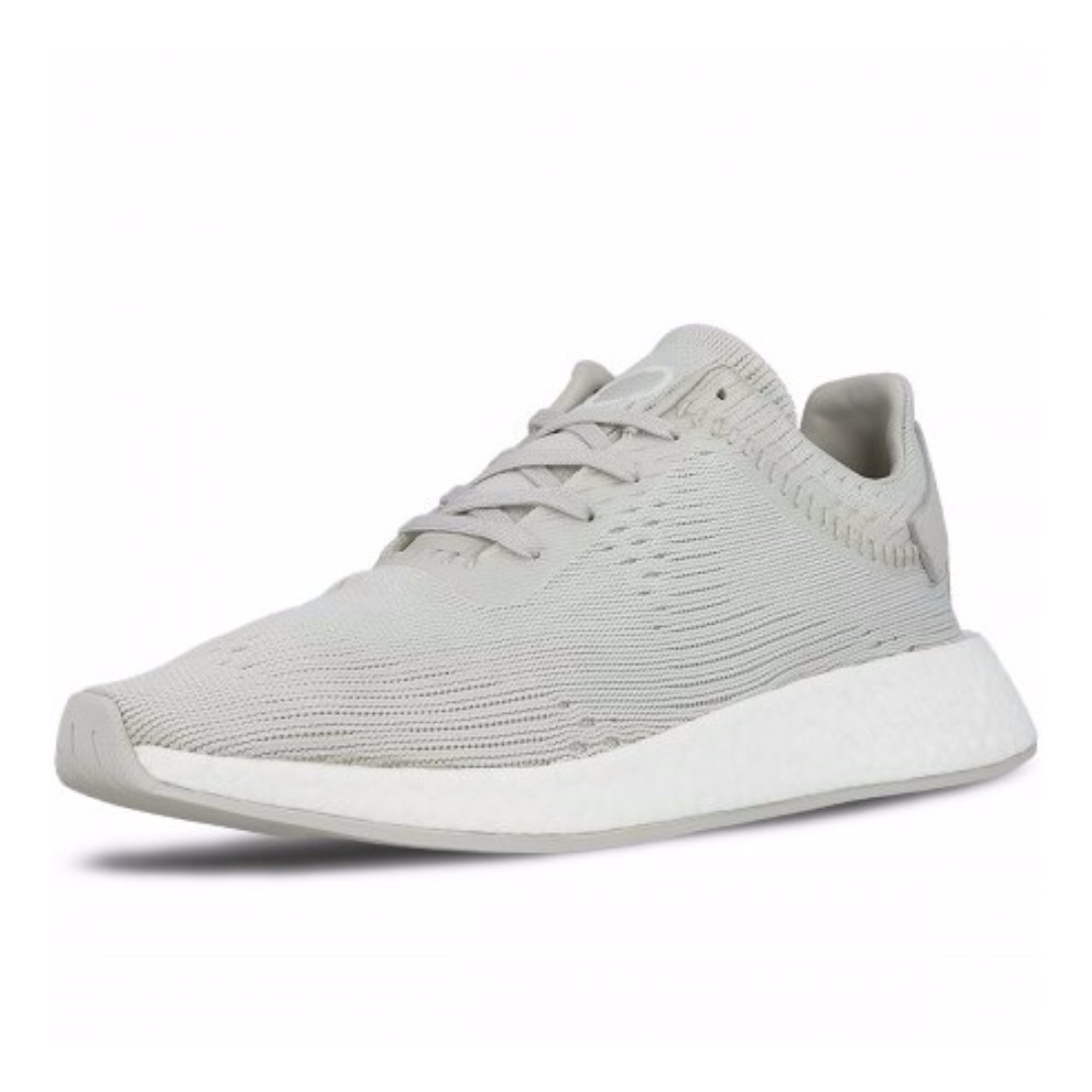 Authentic Adidas NMD R2 \