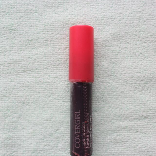 COVERGIRL Lip perfection