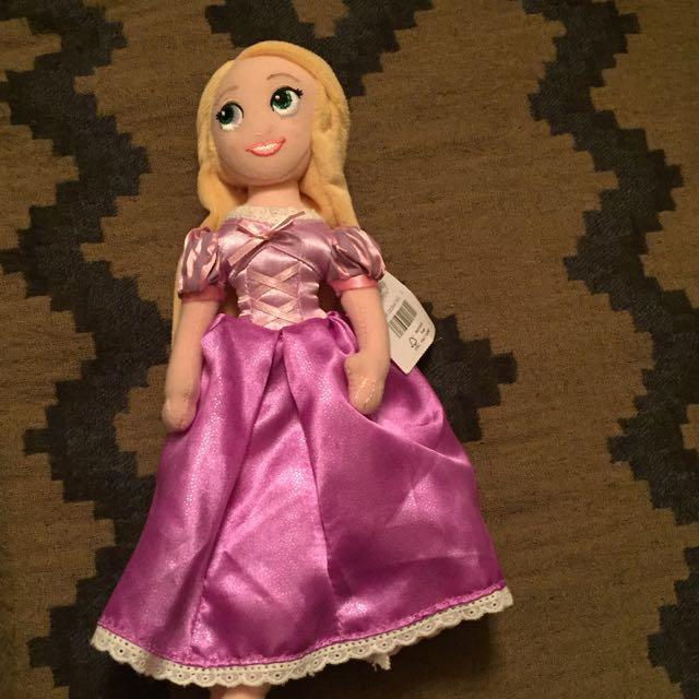 Disney Doll