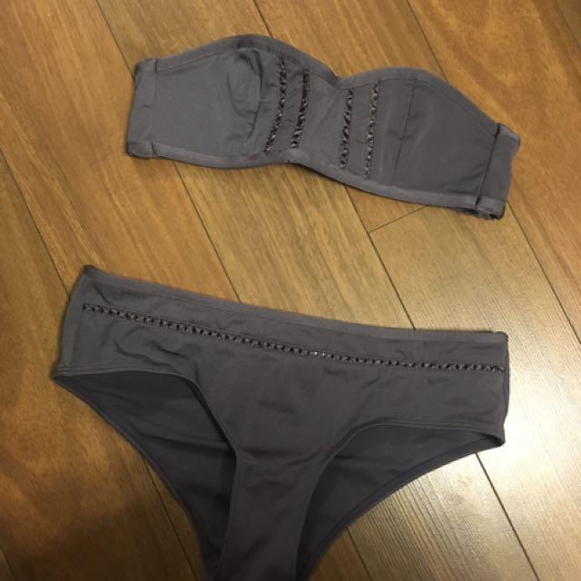 H&M Bikini BNWOT