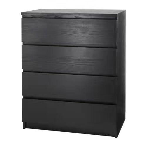 IKEA Drawer Best Quality