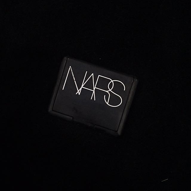 NARS Full Size Cream Highlighter