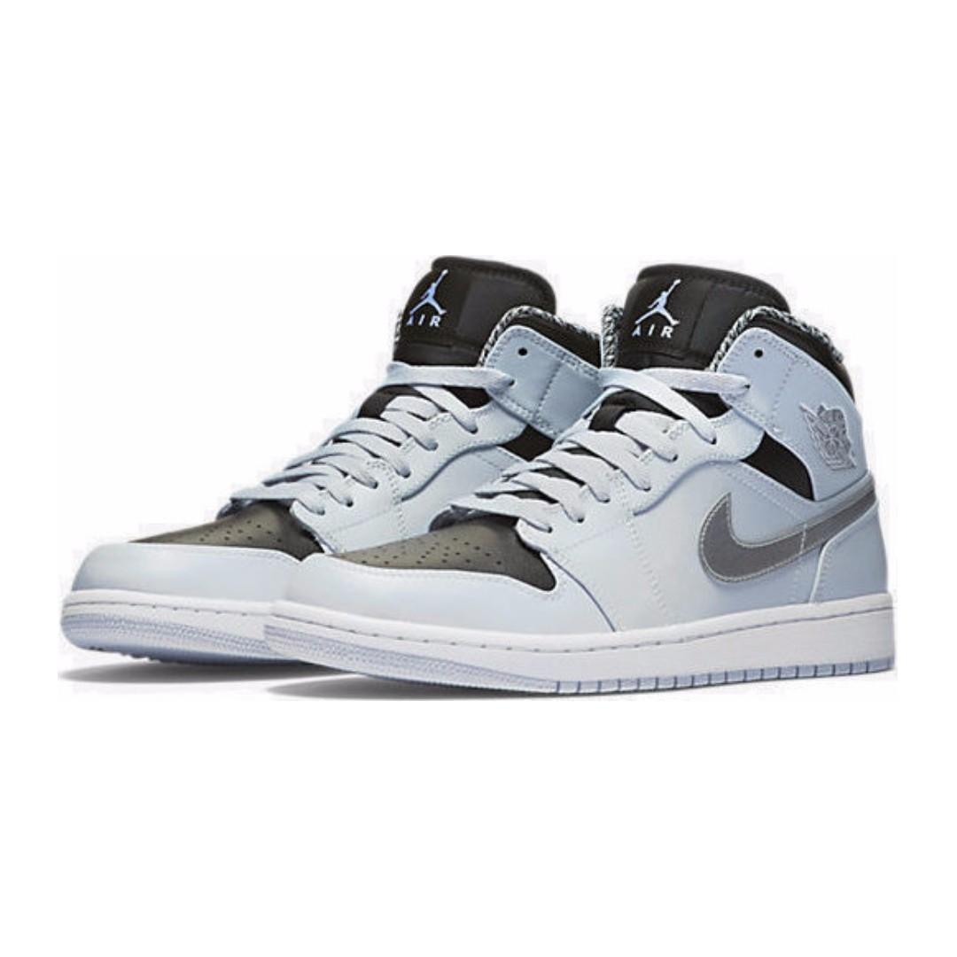 competitive price d1d9d b974d Home · Men s Fashion · Footwear. photo photo ...
