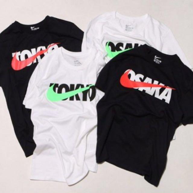 f1675749c3257 nike tokyo t shirt