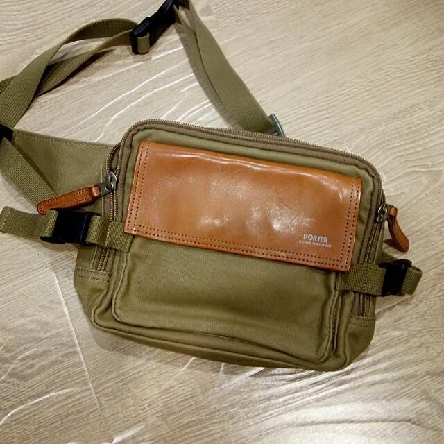 778fc00015 ... 男裝袋& 銀包. photo photo ...