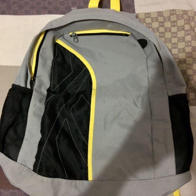 Reebok Bag Unisex