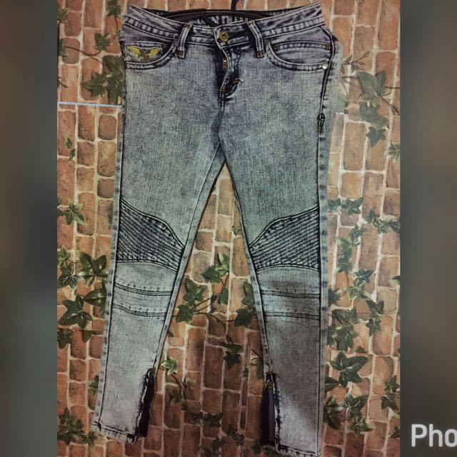 Von Dutch Pants