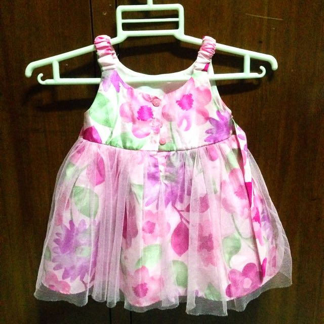 58119fc78 Youngland Baby • Baby Dress, Babies & Kids, Babies Apparel on Carousell