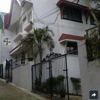 House And Lot For Sale In Baguio City Minesview