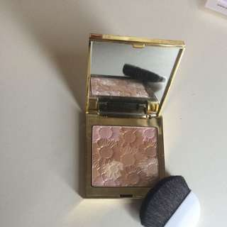 NEW Elizabeth Arden Bronzing Powder