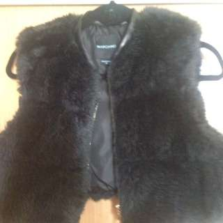 Mini Vest By Marciano