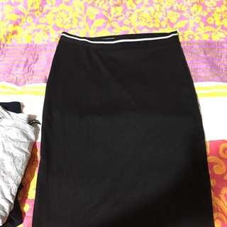 Forever 21 Skirt!