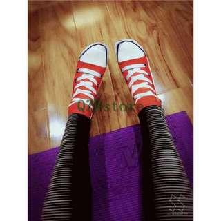 3D Cute Socks