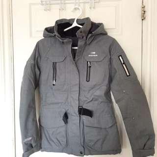 Winter/skiing Jacket Water Proof