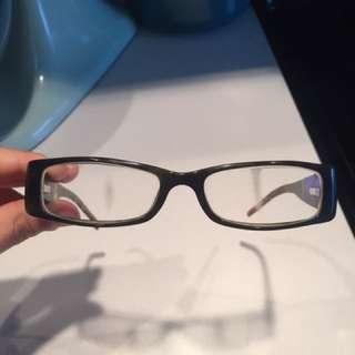 Dolce & Gabana Glasses
