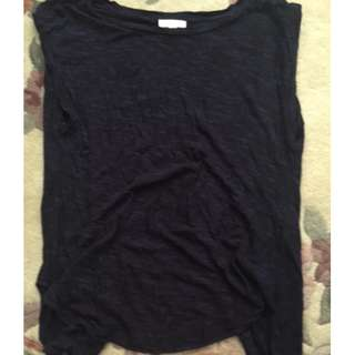 Wilfred Anvers T shirt size x-small