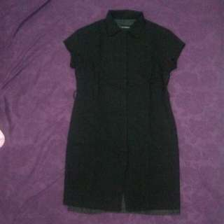 JUAL MURAH: THE EXECUTIVE Dress