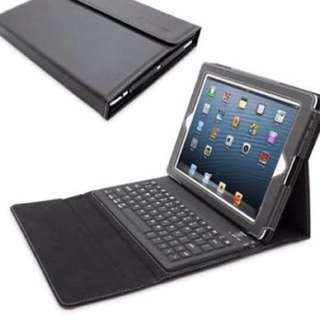 IPAD AIR2 KEYBOARD CASE