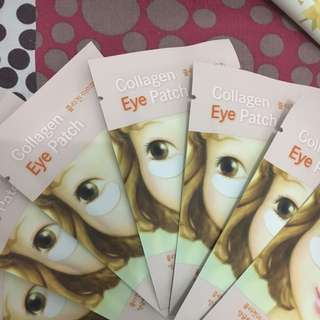 Etude House Eye Patch