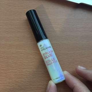 The Face Shop Eyelash Glue