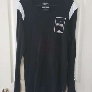 Mossimo Long Sleeve