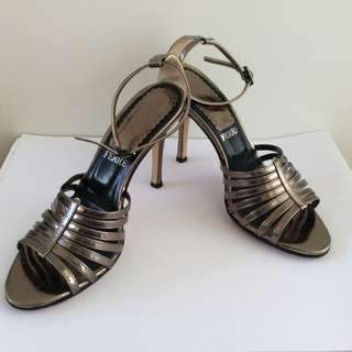 Designer Ferre Stilettos