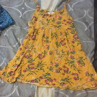 Mia Dress Size 12
