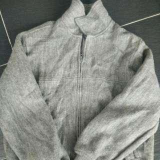 Arnold Palmer Jacket