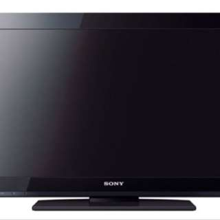 Sony Bravia 26inch LCD Digital TV