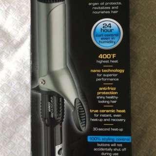 ConAir Hair Curler 1 1/2 inches (38mm)