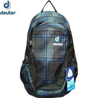 New Deuter Zea Backpack