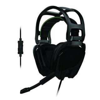 Razer Tiamat 2.2 Gaming Headphone