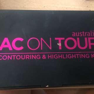 Australis Ac Contour