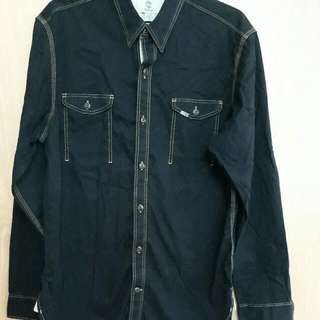 Timberland Shirt (L)
