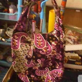 pre loved mini bag