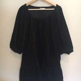 Isabel Marant Shirt/dress