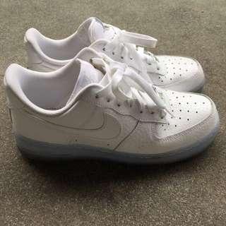 Nike Air Force 1 Size 5.5UK / 39EU