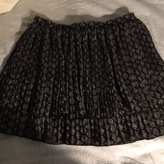 Urban Outfitters Ecote Skirt S